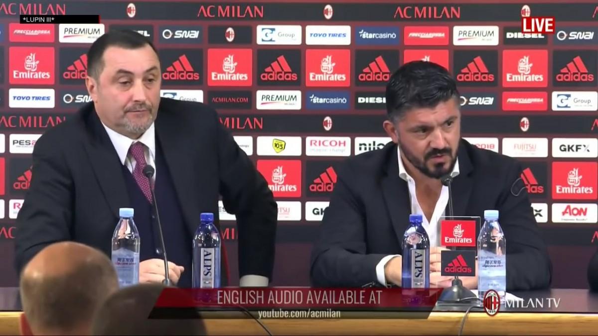 Milan, Mirabelli è al lavoro: Falcao è sempre più vicino, si allontana Morata?
