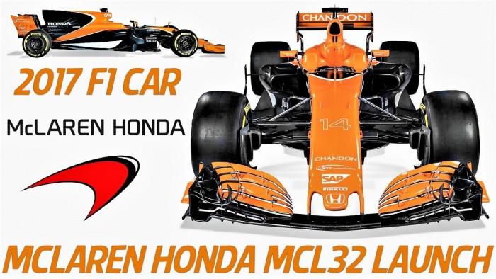F1- Guai McLaren: abbandona Simon