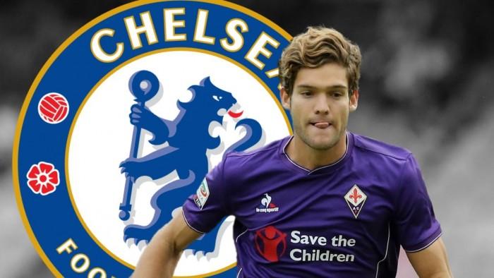 Premier League, tempo di ufficialità: Alonso al Chelsea, ma non solo