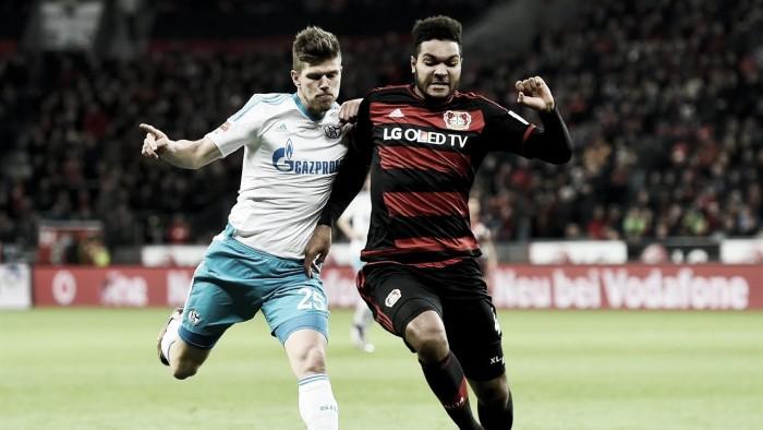 Bundesliga, il Bayern travolge il Wolfsburg 5-0 e ritrova la vetta