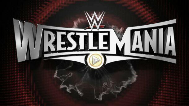 Wrestlemania 31 ha llegado