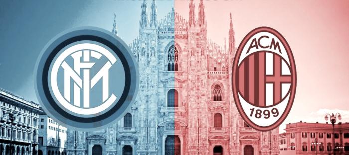 Resumen Inter 3-2 Milanen Serie A 2017