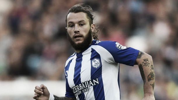 Stevie May to join Preston North End