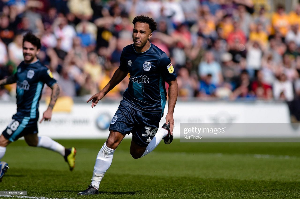 The comprehensive Sky Bet League Two 2019/20 season preview