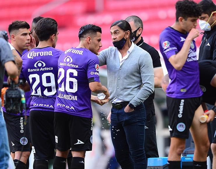 Mazatlán FC: Calendario y horarios de juego del torneo Guard1anes 2020