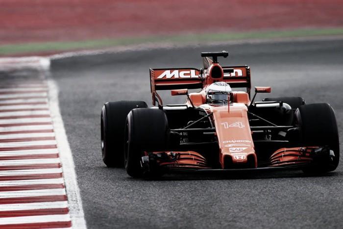 Formula 1, nervi tesi McLaren-Honda: all'orizzonte spicca il motore Mercedes