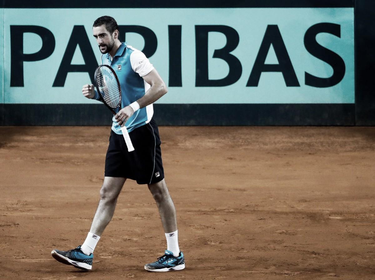 Davis Cup, Nadal replica a Zverev. Croazia stoppata