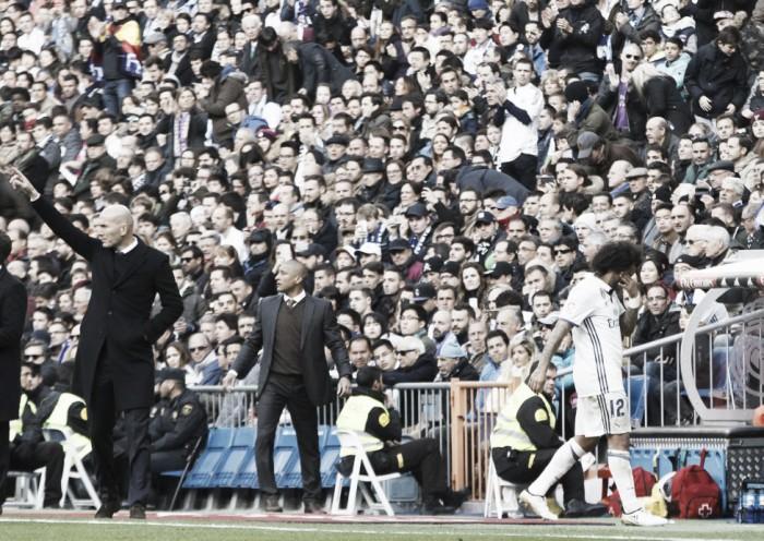 Real Madrid, Marcelo fuori un mese. Sospiro di sollievo per Modric