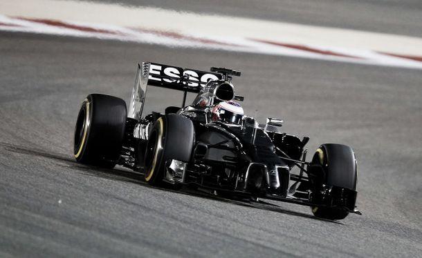 McLaren: Mais um ano à deriva enquanto não chega uma (H)onda melhor