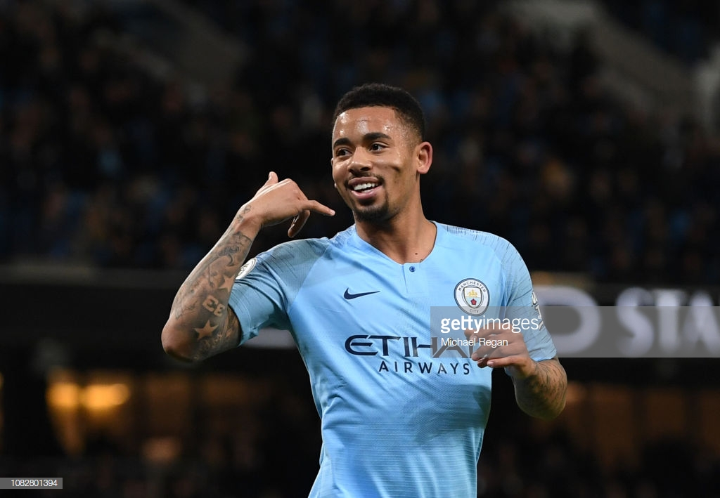 The Warm Down: City coast past Wolves with comfort and control