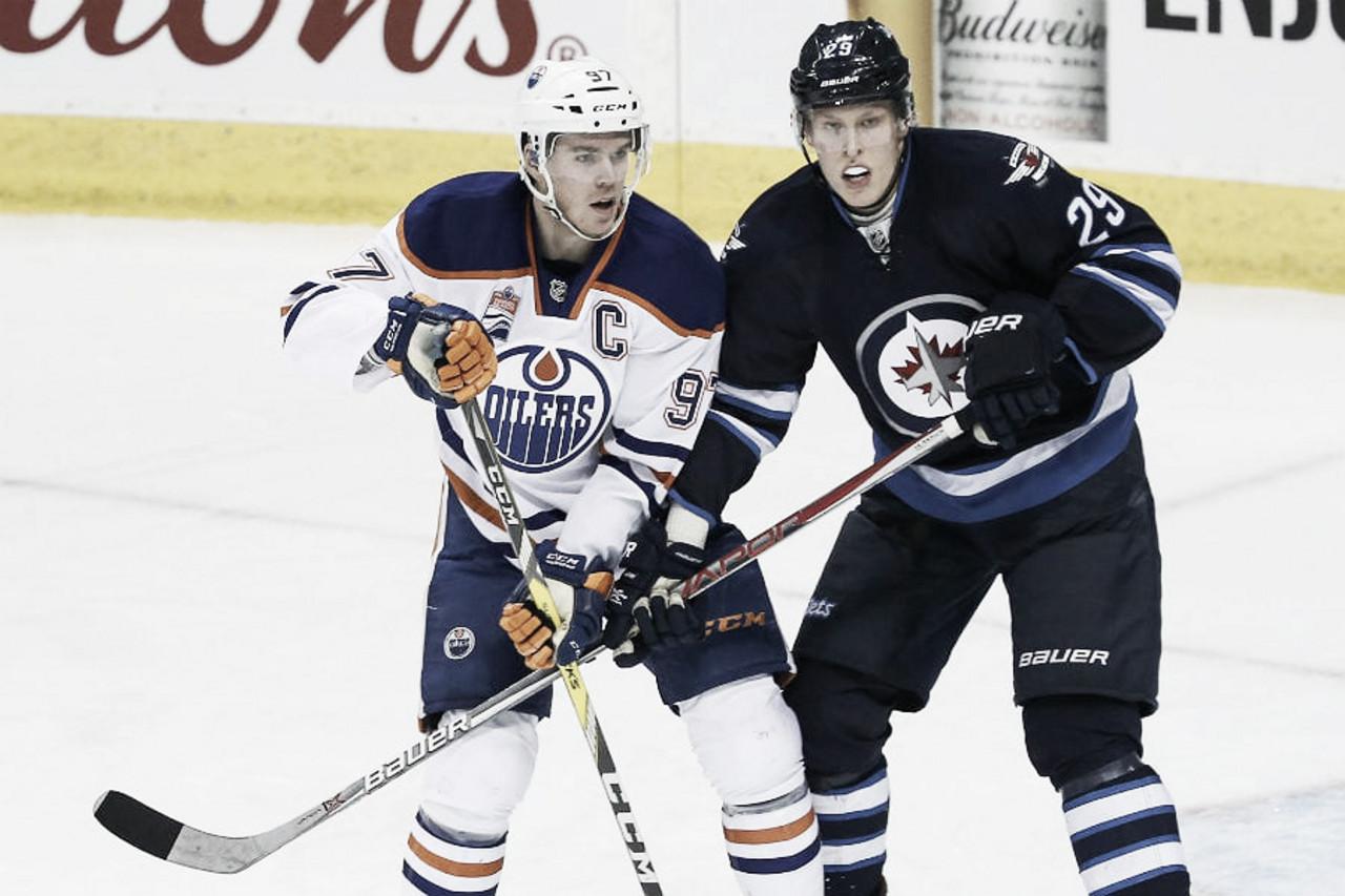 La juventud: el nuevo rey de la NHL