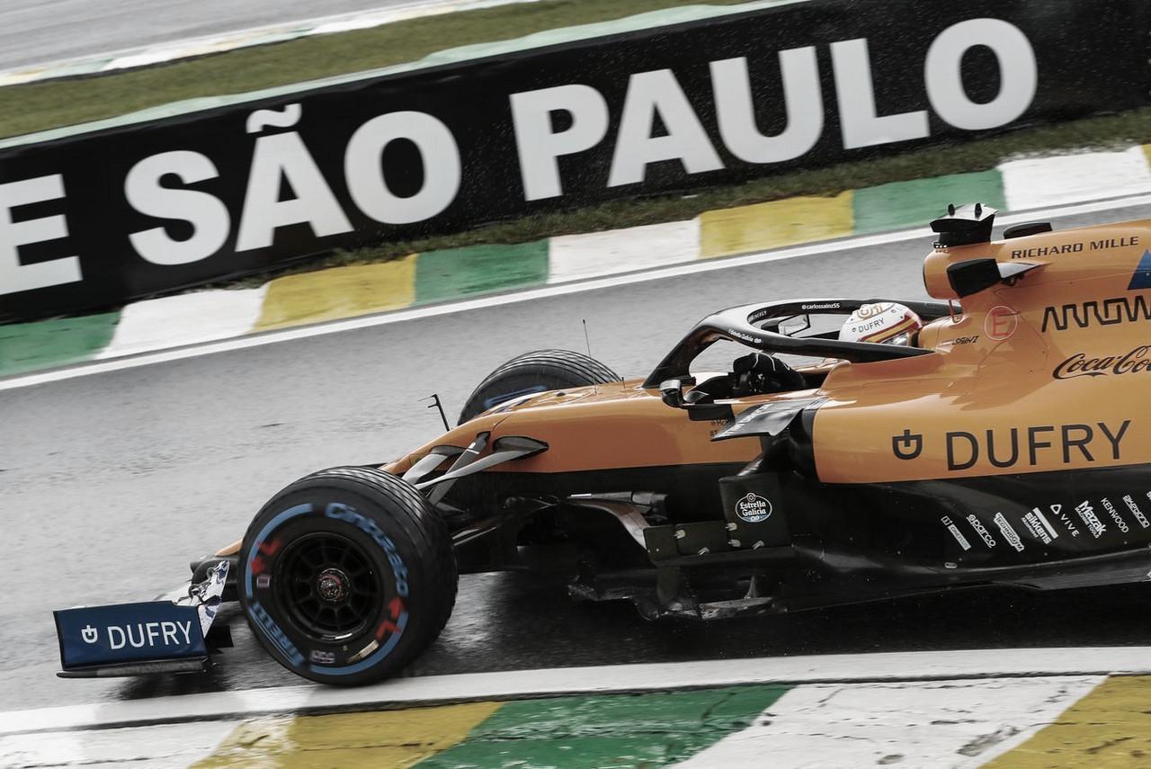 Brasil no acepta quedarse sin su Gran Premio esta temporada