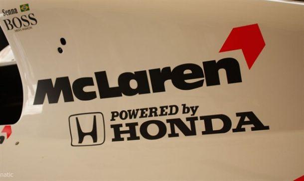 Problemas no desenvolvimento dos Honda?