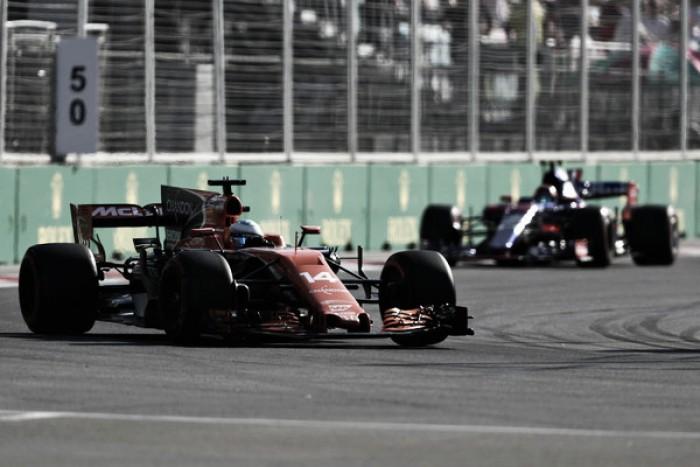 Toro Rosso y Honda, cada vez más cerca