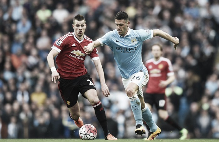 Martin Demichelis charged by FA over alleged betting offences