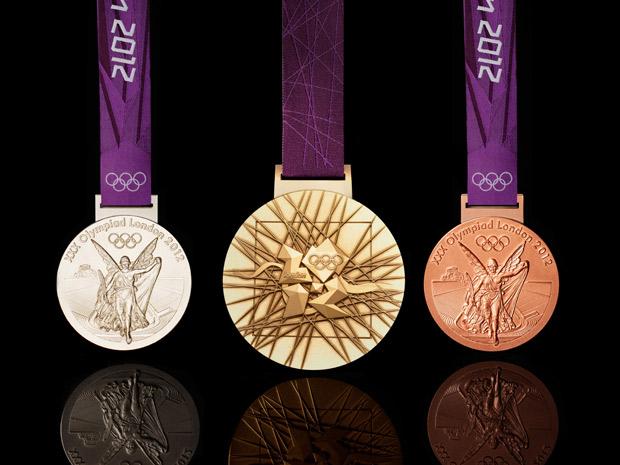 El COE aprueba el equipo olímpico español