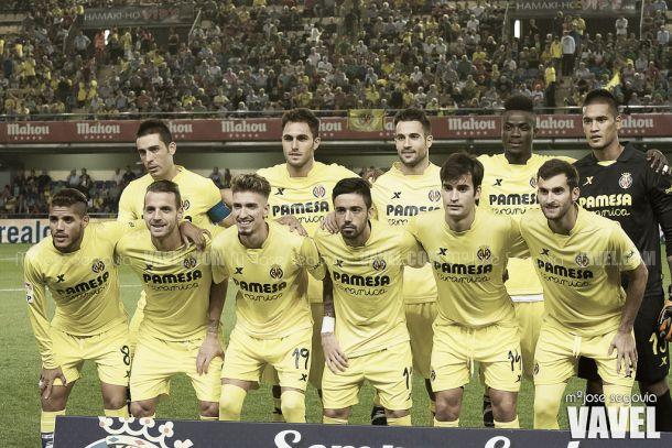 Image Result For Ao Vivo Real Madrid Vs Celta Vigo En Vivo Online