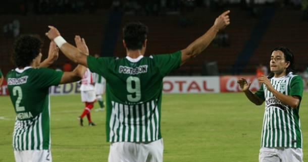 Una vez más, un partido aplazado para la escuadra 'Verdolaga'