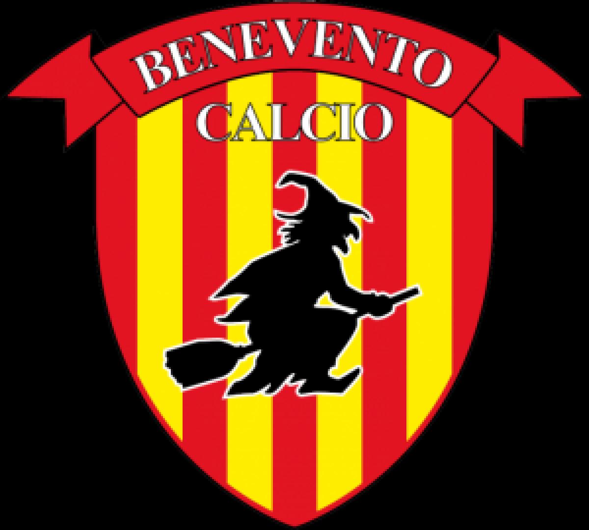 Lazio - Benevento: cronaca diretta, risultato in tempo reale