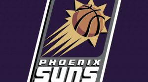 NBA Preview, ep. 14: i Phoenix Suns