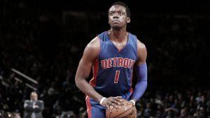 Reggie Jackson consigue su gran contrato con los Pistons
