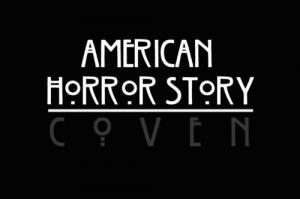 La tercera temporada de American Horror Story ya tiene fecha