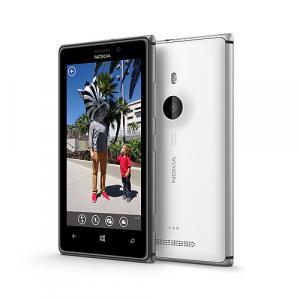 Nokia Lumia 925, un smartphone orientado a la fotografía