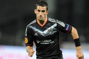 Gonalons to make Napoli move?