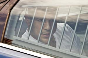 Hernandez, l'accusa e' di omicidio