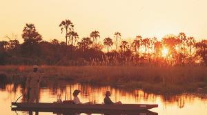 Trece destinos para 2013