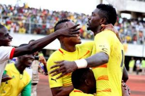 CAN 2013 : Adebayor sera là