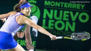 WTA Monterrey: ok Errani e Schiavone, fuori Knapp, Ivanovic supera Vaidisova