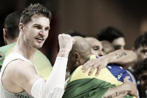 Coupe du Monde 2014 : le Brésil prend le dernier quart