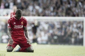 Liverpool-Ludogorets Razgrad : les Reds en favoris à Anfield