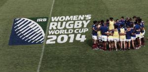 Coupe du Monde féminine : les Bleues surclassent l'Afrique du Sud