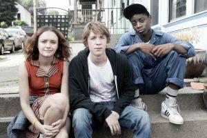 Crítica de 'Yo, él y Raquel': más problemas en la adolescencia