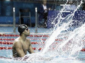 Jeux Olympiques de la Jeunesse 2014 : la sixième journée