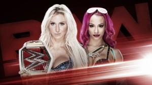 Previa WWE Monday Night RAW: 28 de noviembre de 2016