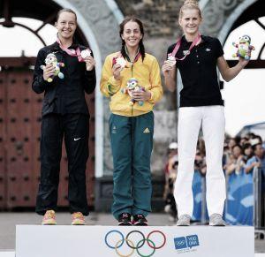 Jeux Olympiques de la Jeunesse 2014 : les médailles françaises et toute la première journée