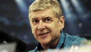 """Wenger: """"bello sfidare il passato. Dobbiamo essere fiduciosi"""""""