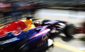 Vettel vuelve a dominar los entrenamientos en Hungría