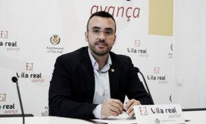 """José Benlloch: """"Es un proyecto muy importante para la ciudad"""""""