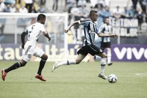 Ponte Preta e Grêmio duelam para se recuperar de tropeços e almejar G-4