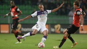 TFC- Stade Rennais : Les Bretons ne voient pas la vie en rose