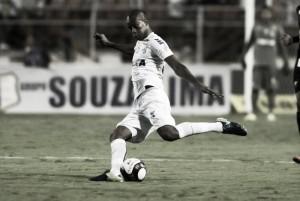 """Dorival e atletas analisam Santos após três rodadas sem vencer: """"Muitos jogadores fora"""""""