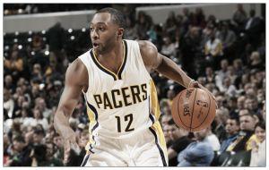 AJ Price abandona Indiana Pacers