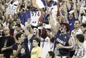 Coupe du Monde 2014 : France/Croatie et tous les huitièmes de finale