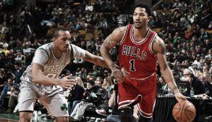 Resumen NBA: los Grizzlies siguen a lo suyo y regreso triunfal de Westbrook