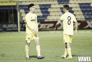 Villarreal B - Elche Ilicitano: no esconder el periscopio ante el mejor invitado