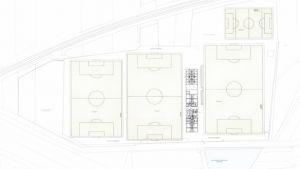 El Villarreal CF pone en marcha su segunda Ciudad Deportiva
